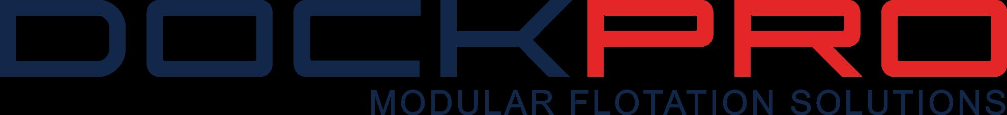 Dockpro Logo